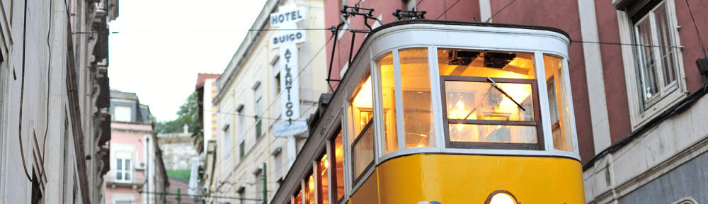 Stadtlich.de/blog
